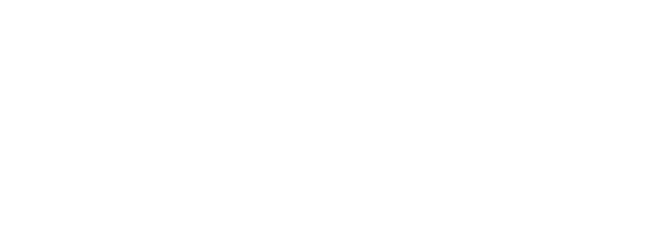 Freedomhouse Groups